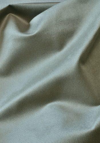 Tkanina obiciowa Italsenso kolekcja MIMOSA