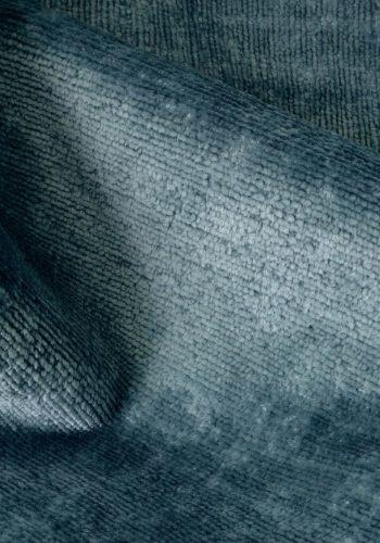 Tkanina obiciowa Italsenso kolekcja SMERALDO