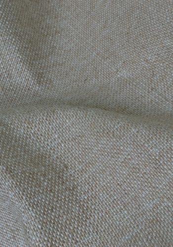 Tkanina obiciowa Italsenso kolekcja SAMAR